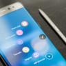 ABD'de Uçakta Galaxy Note 7 Taşıyanlara 550 Bin TL Para ve 10 Yıla Kadar Hapis Cezası