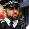 İngiltere'de Polis Kamerası Sistemi Başlıyor!