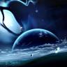 Uzaylıların Bizimle Neden İletişim Kurmadığına Bilimin Cevabı