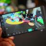 LG V20'nin Pek Bilinmeyen Ancak Size Efsane Fotoğraflar Çektirecek Gizli Kamera Özellikleri