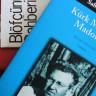 """Funda Özkalyoncu """"Kürk Mantolu Madonna"""" Kitabını Şarkıcı Madonna'nın Hayat Hikayesi Sandı, Sosyal Medya Coştu!"""