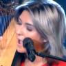 O Ses Türkiye Yarışmacısı, Skyrim'in Efsane Müziğini Seslendirdi