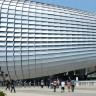 Samsung 10nm FinFET Sistem Çiplerinin Üretimine Başladı
