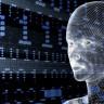 Google'ın Yapay Zekası Deepmind İnsansız Öğrenebiliyor