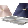 Asus'un Yeni Harikası ZenBook 3 ile Tanışın