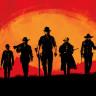 Ve Red Dead Redemption 2 Resmi Olarak Duyuruldu! İşte Çıkış Tarihi
