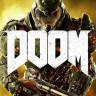 Steam'de Tüm Doom Serisine %50 İndirim!