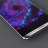 Samsung, Galaxy Note 7'yi  Galaxy S8'in Geliştirilmiş Kamerasıyla Unutturacak