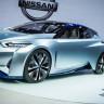 Renault-Nissan Mobil Teknoloji Entegre Edeceği Yeni Bir Girişime Başladı
