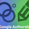 Google Authorship Nedir?
