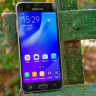 Samsung J3'ün Özellikleri Duyuruldu!