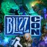 BlizzCon 2016'da Diablo 4 Sürprizi mi Geliyor?