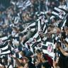 Beşiktaş Taraftarı, Vodafone Arena'da 'En Sessiz Tezahürat' Rekorunu Kırmaya Hazırlanıyor!