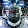 MIT Füzyon Reaktörü, Kapatılmadan Önceki Gün Dünya Rekoru Kırdı