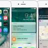 Yeni Kamera Özelliklerinin Geleceği iOS 10.1 Güncellemesinin Tarihi Belli Oldu
