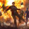 Guardians of the Galaxy 2'den İlk Tanıtım Videosu Geldi!