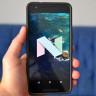 Android'e 3D Touch Özelliği Getiren Android 7.1'in Geliştirici Önizlemesi Yayınlandı!