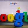 """"""".google"""" Uzantılı Alan Adları Geliyor"""