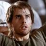 Tom Cruise'un Tüm Sinema Kariyerini 9 Dakikaya Sığdırdığı Kısa Filmi