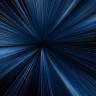 299.792.458 Metre Uzunluğunda Bir Çubuk Yapılarak Işık Hızı Geçilebilir mi?