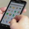 Telefonu Kullanırken Size Vakit Kazandıracak 6 Android Kısayolu