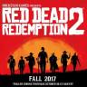 Rockstar'ın Yeni Oyunu Red Dead Redemption 2'nin İlk Fragman Yayınlandı