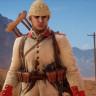 Battlefield 1 Tartışması Büyüyor: Osmanlı Nasıl İşlendi? İyi mi? Kötü mü?