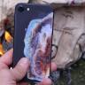 Patlayan Galaxy Note 7 Görünümünde iPhone 7 Kılıfı!