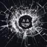 Black Mirror'ın 3. Sezonu Türkçe Olarak Yayınlandı!