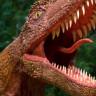 Avustralya'da Büyüklüğü Basketbol Sahasının Yarısı Kadar Olan, Otobur Bir Dinozor Türü Bulundu