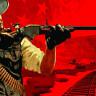 Red Dead Redemption Sonunda PC'ye Geliyor!