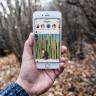 Instagram Canlı Yayın Özelliğine Kavuşuyor!