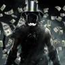 Monopoly ile Skyrim'i Bir Araya Getiren Oyun: Monopoly: Skyrim Edition