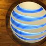 AT&T Çıldırdı: Warner Bros, HBO ve CNN 80 Milyar Dolara Artık AT&T'nin!