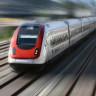 Hayata Bakış Açınızı Değiştirecek Akıllara Durgunluk Veren Soru: Tramvay İkilemi