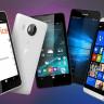 Microsoft'un Telefon Bölümündeki Düşüş İnanılmaz Boyutlara Ulaştı