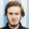 YouTube'un Kralı PewDiePie Hakkında Pek Bilinmeyen 10 İlginç Bilgi