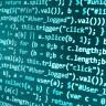 Bilgisayarların 5 Dakikada Ele Geçirilmesini Sağlayan Linux Açığı