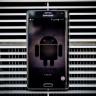 Android Telefonlar Yeni Bir Risk İle Karşı Karşıya!