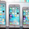 iPhone Satışları Önümüzdeki Yıl Patlama Yapacak!