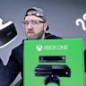 PlayStation VR'ı Xbox One İle Kullanmak Mümkün mü?