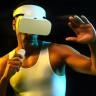 Xiaomi Yeni VR Gözlüğünü Duyurdu!
