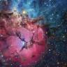 Dünyanın En Büyük Teleskobu, İlk Yıldızların Nasıl Oluştuğuna Işık Tutacak!