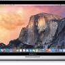 OLED Dokunmatik Panelli Yeni MacBook Pro'nun Görseli Sızdırıldı!