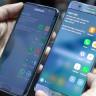 Kısa Süre İçerisinde 2 Ayrı Galaxy S7 Edge'in Patlaması Samsung'u Alarma Geçirdi!