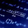 Bir Matematik Sorusu, Pratik Bilgilerle Kısa Sürede Nasıl Çözülür?