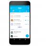 Microsoft, Skype'in Yeni Güncellemesini Duyurdu!