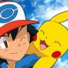 """Pokemon Go'nun Sahibi 38 Yaşındaki Japon Milyarder: """"Hiç Hata Yapmadım"""""""