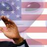 İran: ABD'yi Uzaylılar Yönetiyor!