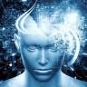 Zihin Okuma Teknolojisi Sayesinde Aklımızdan Geçenleri Yazıya Dökmemiz Mümkün Olacak